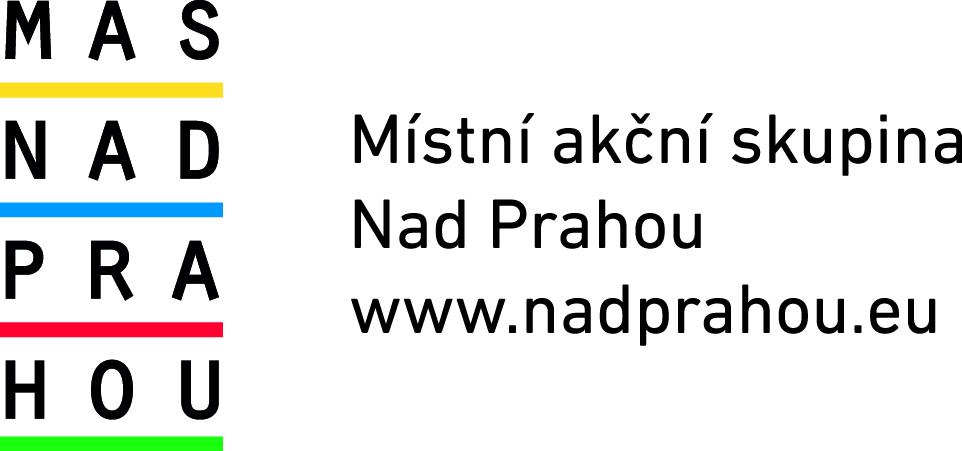 MAS-Nad-Prahou-logo-02-pozitiv-barevne