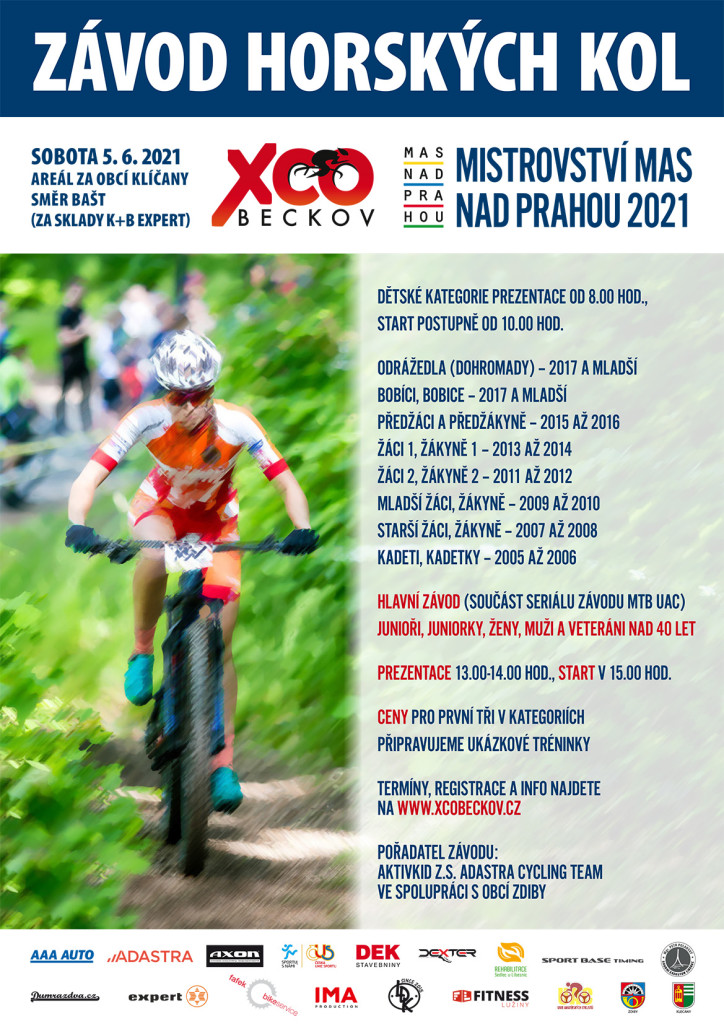 Plakat_XCO_Beckov_2021