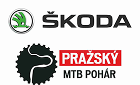 Logo_Prahamtb_2021